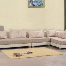 供应库存布艺沙发,低价布艺沙发,低价沙发处理批发