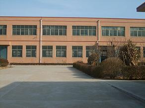 青岛光珍运动用品厂