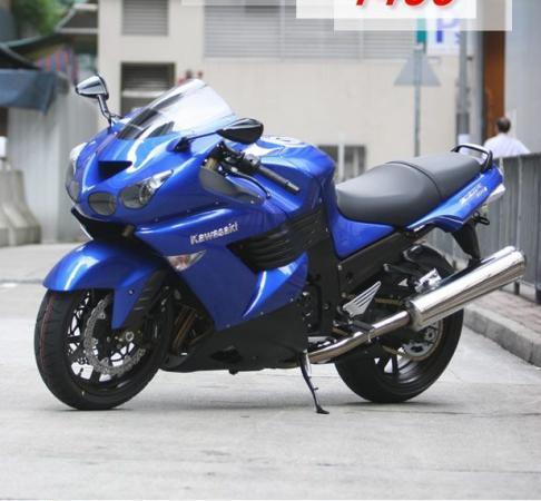 雅马哈摩托车官方网站是图片