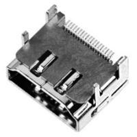 供应HDMI-002  HDMI接口 网络播放器接口