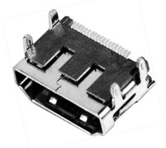 供应HDMI系列插头