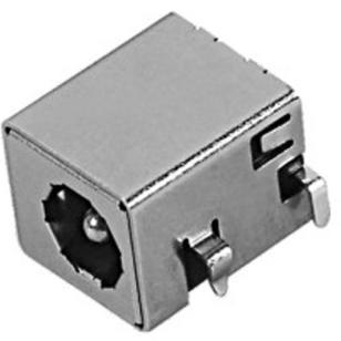 DC插座DS-0050图片