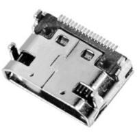 供应HDMI-MN-002 HDMI转接头(HDMI-002 003