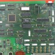 EG2490给煤机CPU板图片