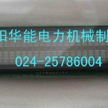 供应M4025SD07G真空荧光显示屏批发