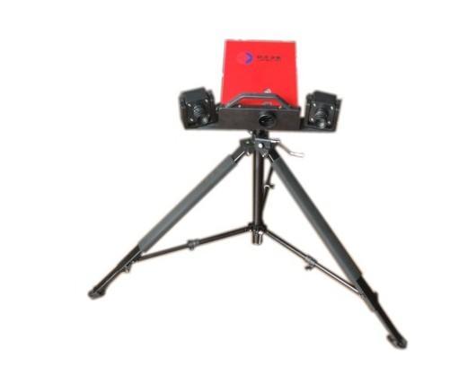供应测量仪器,测量仪器生产厂家,测量仪器价格
