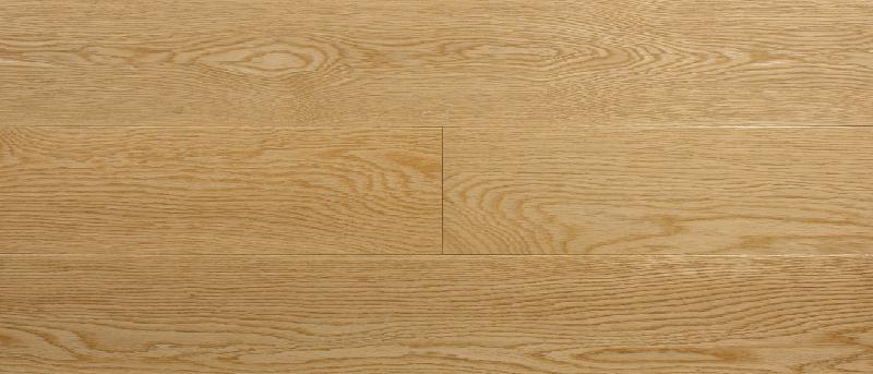 圣象强化木地板价格_真正橡木家具价格_橡木实木床_橡木色-生活资讯网