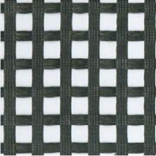 供应玻璃纤维土工格栅供应