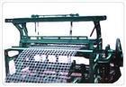 供应筛网机械矿筛网机矿筛网机器矿筛网机