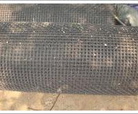 供应铁丝轧花网各种金属丝