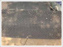 供应钢铰线轧花低碳钢丝轧花网高碳钢丝轧花网