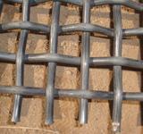 供应60锰钢轧花网矿筛网生产厂家