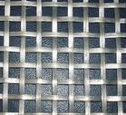 供应太原铁丝网煤矿铁丝网铁丝焊接网