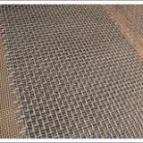 供应热镀锌轧花网钢绞线材质成品丝材质