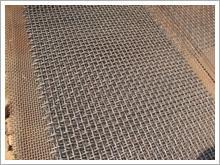 供应热镀锌轧花网钢绞线材质成品丝材质批发