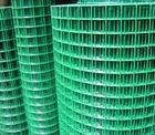 供应金属丝轧花编织网
