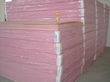供应枣庄挤塑板风管,挤塑板风管,空调风管
