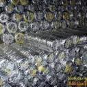 山东济南空调保温软管 空调保温软管 软管 保温软管 东济南空调保温软管