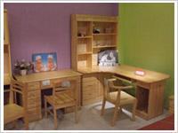 厨房家具回收,来无锡二手家具回收网,实惠多多!图片