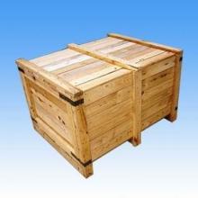 供应厦门木箱、包装箱、集美木箱,专业生产加工,福辉木制品。批发