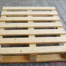 厦门松木栈板,新西兰松、马尾松木材专业生产加工,福辉木制品。批发