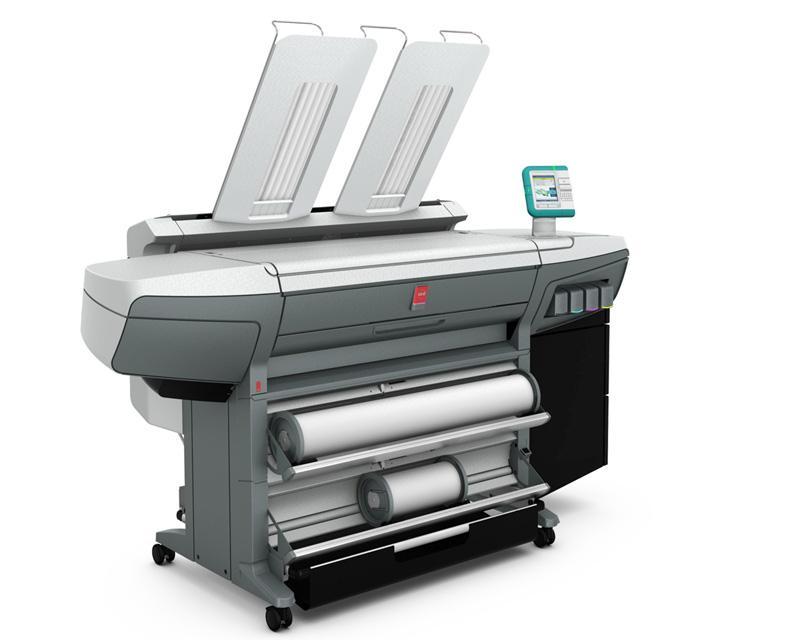 工程图纸复印机 工程图纸复印机报价 工程图纸复印机价格