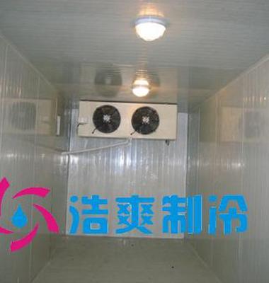 冷库制冷设备图片/冷库制冷设备样板图 (3)