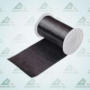 山西朔州碳纤维布图片
