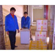 供应长安搬家公司专业拆装打包各式屏风、老板台、文件柜、衣柜  批发