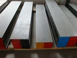 供应美国芬可乐O1模具钢材