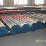 供应3CR2W8V压铸模具钢