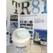 亨兹曼TR81钛白粉图片