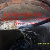 供应高压水射流管道清洗