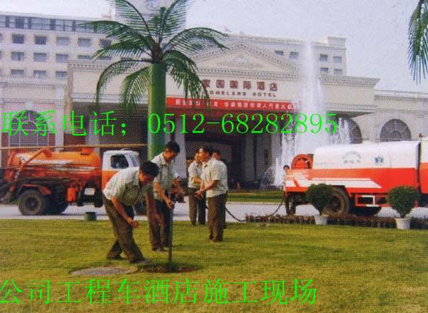 供应江苏工业管道疏通,江苏工业管道疏通公司,江苏工业管道疏通价格