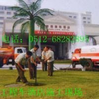 无锡江阴市利港镇
