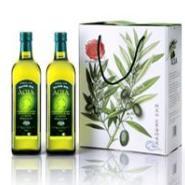 意大利进口阿茜娅橄榄油圣雅礼盒B图片