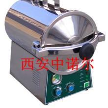 供应台式快速蒸汽灭菌器厂家/参数冷冻干燥机批发