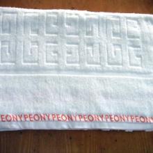 供应福建全棉毛巾系类