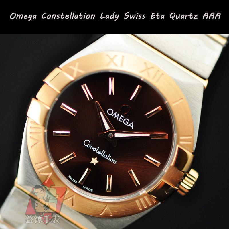 手表图片|手表样板图|OMAGA手表WATCH