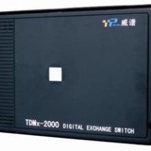 供应录音电话 电话录音 录音系统 录音软件 东莞录音电话交换机图片