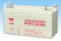 供应铅酸免维护蓄电池-NP系列