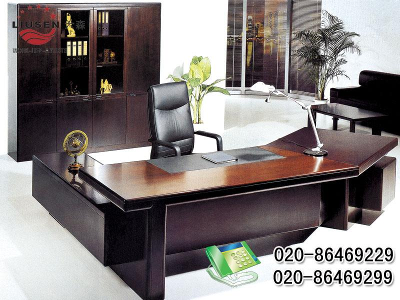 实木家具样板|实木家具家具图|天河实木家具黄色图片暖搭配图片
