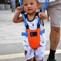 婴儿学步带