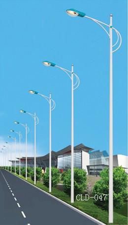 供应西安LED路灯