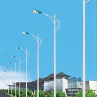 供应西安LED路灯西安LED路灯价格LED路灯厂家