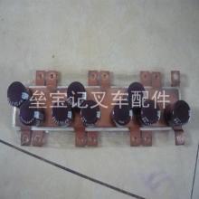 供应三菱叉车刹车分泵供应商