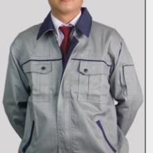 供应郑州厂服生产厂家,曼齐依尚服饰,专业供应商,值得您的信赖!!批发