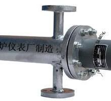 供应UHG-311-AB型连续式浮球液位传感器批发