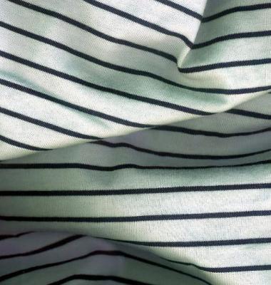 彩条汗布价格图片/彩条汗布价格样板图 (1)