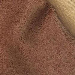 供应涤棉珊瑚绒